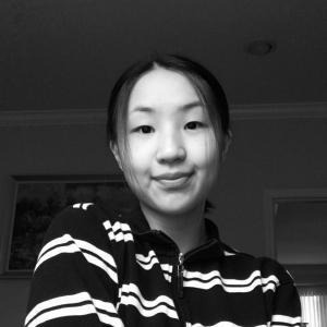 Judy Li